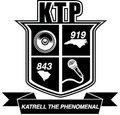 Katrell The Phenomenal image