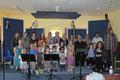 RGA Choir image