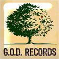 G.O.D. RECORDS  (Garden Of Dreams) image