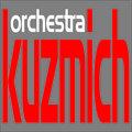 KUZMICH ORCHESTRA image