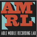 Able Mobile Recording Lab image