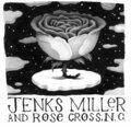 Jenks Miller image