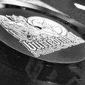 Buriedinhell Records image