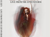 LIVE From the Euzeniverse (DVD 2014) photo