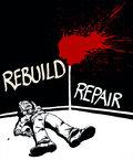 Rebuild/Repair image