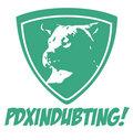 PDXINDUBTING! image