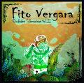 Fito Vergara image