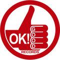 OK! Good Records image