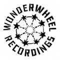 Wonderwheel Recordings image