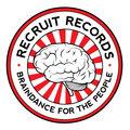 Recruit Records image