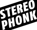 Stereophonk image