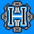 Hope Chip image