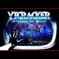 ytcracker image