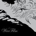 Warfilm image