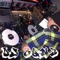 DJ 80N3 image