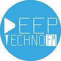 Deeptechno.fm image