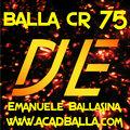 Emanuele Ballasina (ballacr75 / acadballa) image