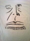 commiserations image