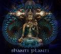 Shanti Planti Charity image