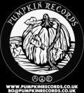 Pumpkin Records image