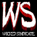 Wicked Sindicate image