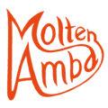 MoltenAmba image