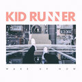 Kid Runner image