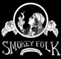 Smokey Folk image
