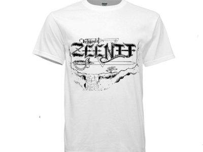 Zeenit Logo #2 main photo