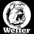 Welter image