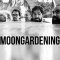 Moongardening image