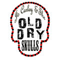 Jo Carley and The Old Dry Skulls image