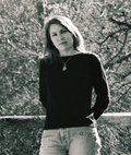 Jenny Lynn Metevia, M.Ed. image
