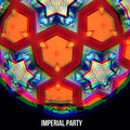 Imperial Party image