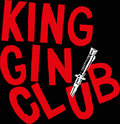 King Gin Club image