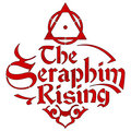 The Seraphim Rising image