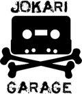 Jokari Garage image