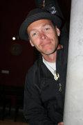 Shawn Taylor image
