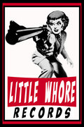 Little Whore Records image