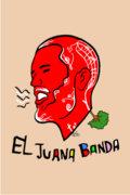 ElJuanaBanda image