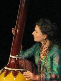 Marina India image