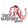 Bad Elephant Music image
