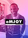 eMJOY image
