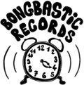 Bongbastic Records image