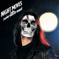NIGHT MOVES image