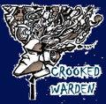 Crooked Warden image