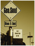 Geo Soul image