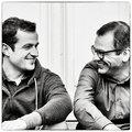 Stefan Bracaval & Pierre Anckaert image