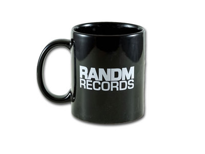 Mug - Randm Records main photo