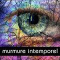 Murmure Intemporel image